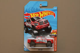 Hot Wheels 2018 HW Hot Trucks Dodge RAM 1500 (red) Dodge Ram Pickup W Camper Black Kinsmart 5503d 146 Scale 164 Custom Lifted Dodge Ram 2500 Tricked Out Sweet Farm Farm Toys For Fun A Dealer Choc Toy Drive 2016 This Rejuvenated 2004 Ford F250 Has It All F350 Ertl Ford Dually Toy 100 Truck 1500 Bds New Product Announcement 222 92 Ram Tow Truck Scale Auto Magazine Building 3500 Dually 12v Powered Ride On Pacific Cycle Ebay Red Jada Just Trucks 97015 1