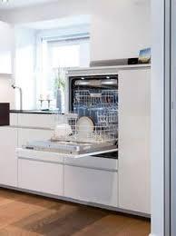 die 12 besten ideen zu waschmaschine und trockner küchen