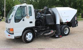 1999 Isuzu NPR Sweeper Truck | Item H6736 | SOLD! August 29 ... China Sweeper Car 4x2 Vacuum Road Truck 312cbm Municipal Power Sweeping Companies In Georgia Ga Street Contractors Amazoncom Aiting Children Gift3pcs Trash Daf Lf55 For Sale Andrew Smith Commercials Sales Service Home Cheap Price Isuzu 5cbm Salepowerstar Sweepers Schwarze Industries Trucks In Wi New Models 2019 20 Small High Quality Wash Used Equipment Myepg Environmental Products Parking Lot Oakland Universal Site Services