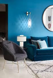 canap lavoine 38 best lavoine images on design interiors home