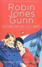 Sisterchicks Series 7 By Robin Jones Gunn