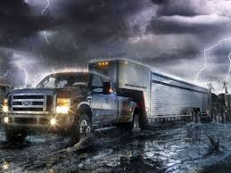 Cool Truck Wallpapers Man Truck Wallpaper 8654 Wallpaperesque Best Android Apps On Google Play Art Wallpapers 4k High Quality Download Free Freightliner Hd Desktop For Ultra Tv Wide Coca Cola Christmas Wallpaper Collection 77 2560x1920px Pictures Of 25 14549759 Destroyed Phone Wallpaper8884 Kenworth Browse Truck Wallpapers Wallpaperup
