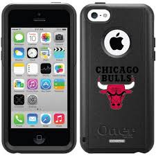 iPhone 5c OtterBox muter Series NBA Case Walmart