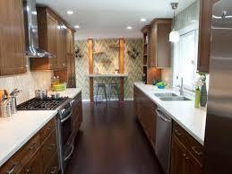 country kitchen lighting ideas pictures white quartz countertops