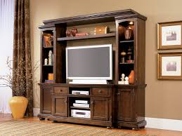 100 Drawing Room Furniture Images Tv Cabinets Customwoodtzcom