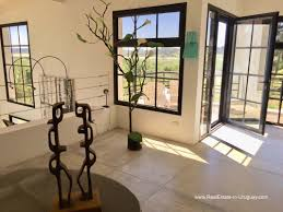 100 Loft Style Home Two Storey Modern By Laguna Del Diario Near Punta