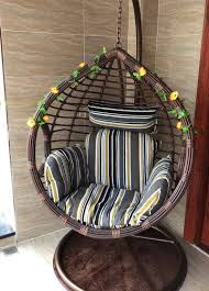 USD 120.62] Hot Basket Indoor Leisure Outdoor Rocking Chair ... Baby Cradle Swing Leaf Shape Rocking Chair One Cushion Go Shop Buy Bouncers Online Lazadasg Costway Patio Single Glider Seating Steel Frame Garden Furni Brown Creative Minimalist Modern Leisure Indoor Balcony Hammock Rocking Chair Swing Haing Thick Rattan Basket Double Qtqz Middle Aged And Older Balcony Free Lunch Break Rock It Freifrau Leya Outdoor Loveseat Bench Benchmetal Benchglider Product Bouncer Swings In Ha9 Ldon Borough Of Four Green Wooden Chairs On A Porch With Partial Wood Dior Iii Haing Us 1990 Iron Adult Indoor Outdoor Colorin Swings From Fniture Aliexpress