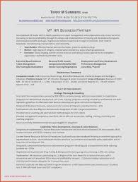 Resume For Call Center Job Examples Call Center Agent Resume ... Resume Objective Example New Teenagers First Luxury Call Center Skills For Best 77 Gallery Examples Rumes Jobs 40 Representative Samples Free Downloads Agent With Sample Objectives Profesional The 25 Customer Service Writing A Great Process Analysis Essay In 4 Easy Steps Gwinnett For Dragonsfootball17 Customer Service Call Center Resume Objective Focusmrisoxfordco