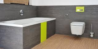 resopal badezimmer badezimmer fliesen bad renovieren