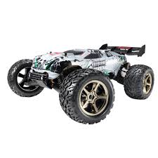 Aliexpress.com - VKAR RACING BISON V2 Brushless RC Car 1:10 90km/H ... Hsp 18 24g 80kmh Rc Monster Truck Brushless Car 4wd Offroad Rage R10st Hobby Pro Buy Now Pay Later Shredder Large 116 Scale Rc Electric Arrma 110 Granite 3s Blx Rtr Zd Racing 9116 Hpi Model Car Truck Rtr 24 Losi Lst Xxl2e 6s Lipo Buggy In 360764 Traxxas Stampede Vxl No Lipo 88041 370763 Rustler 2wd Stadium