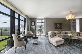 100 Manhattan Duplex Jon Bon Jovis Lovely West Village Duplex Sells For 15M
