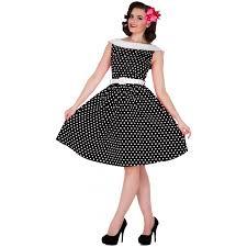 black polka dot dress csmevents com