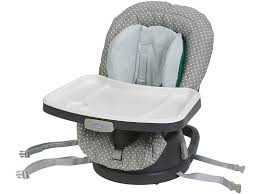 Graco 3-in-1 High Chair Booster Seat Just $31 Shipped On ... Trusted Reviews On Everything Your Need For Family Carseatblog The Most Source Car Seat Graco Recalling Nearly 38m Child Car Seats Cbs News Best Compact High Chairs Parenting Chair 3630 Users Manual Download Free 3in1 Booster Just 31 Shipped Rare Baby Doll 3 In 1 Battery Operated Swing Dollhighchair Hashtag Twitter Review Blossom 4in1 Seating System Secret Reason We Love Blw A Board Blog Hc Contempo Neon Sand_3a98nsde Feeding