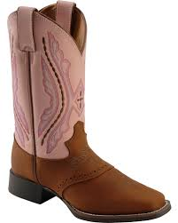 Boot Barn Kids : How To Promo Code Boot Barn Coupon May 2019 50 Off Mavo Apparel Coupons Promo Discount Codes Wethriftcom Next Day Flyers Shipping Coupon Young Explorers Buy Cowboy Western Boots Online Afterpay Free Shipping Barn Super Store 57 Photos 20 Reviews Shoe Abq August 2018 Sale Employee Active Deals Online Sheplers Boot Vet Products Direct Shirts Azrbaycan Dillr Universiteti Kids How To Code