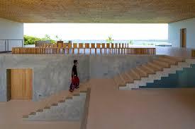 100 Wall Less House 2014 Pritzker Architectural Prize Shigeru Ban DesignApplause