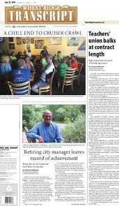 Wheat Ridge Transcript 0723 By Colorado Community Media - Issuu Full Circle Dairy Llc Posts Facebook Historically Jeffco 2016 Wbrc Fox6 News Birmingham Al Icymi Jim Edwards Archery Park Opening Attracts Big Numbers Local I Sell St Louis By Hal Hanstein Barb Cmxmobarb Twitter Transport Safety Rules Rolled Back Under Trump The Denver Post Partners Blt Grading Inc Truck Driving Jobs In Colorado Golden Transcript 0105 Community Media Issuu Tuesday September 16 1986 Las Vegas Vacation 2012 Truck2 Bus Pictures