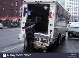 Fedex Truck Delivery Delivering Open Packages Horizontal Stock ... Fedex Truck Stolen On South Side Abc7chicagocom Fuel For Thought Chaing The Fuel Of Delivery Driver Driver Robbed Emptied In Fuller Park Court Approves Fedexs 228m Settlement With Drivers Resolving How To Get A Route Ground Chroncom The Washington Post Earnings Good News Gets Even Better With Taxcut Windfall Fierce Winter Weather Puts Chill Q3 Results Trucking Fedex Clipart Postal Pencil And Color Fedex What Is Home Popular Home 2017 Delivering Thanks 2015