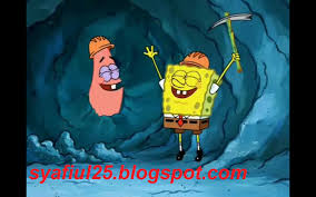 Spongebob That Sinking Feeling Full Episode by Download Spongebob Episode That Sinking Feeling Hd Ilmu Gratis