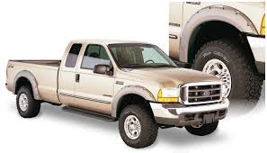 Amazon.com: Bushwacker 20914-02 Ford Pocket Style Fender Flare - Set ... 2008 Used Ford Super Duty F250 Srw 2wd Crew Cab 156 King Ranch At Animal Control Vehicle Truck Regular Rent Vintage 1965 Transportation For Film 2017 Review Ratings Edmunds 2005 Xlt 6 Speed Manual Country Sterling Simplicity Understated Looks This 2011 Amazoncom Bushwacker 2091402 Pocket Style Fender Flare Set Ford Mud Flaps Xl Truck Mud Flaps Splash Guards_ Super New 2016 In Staten Island A39965u Dana Sale Virginia Diesel V8 Powerstroke Tow Ready Classic 1972 Camper Special Knockout A Black N Blue 2002 73l
