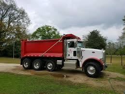 New And Used Trucks For Sale On CommercialTruckTrader.com Freightliner Dump Truck For Sale By Owner Brilliant Local News Fm 1001 And 1110 Am Kbnd Red Mack Wwwtopsimagescom N1 1 Paul Lapine Business Development Specialist Sysco Boston Linkedin Select Auto Sales Inc Used Cars Ford F150 And Reviews Top Speed Volvo Single Axle Trucks Est 1933 Youtube 1999 Ch612 Dump Truck Item L5598 Sold June 22 Cons Lapine The Best 2018 For Buffalo Ny