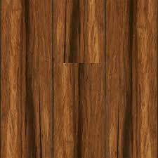 Lumber Liquidators Bamboo Flooring Issues by Bamboo Laminate Flooring U2013 Modern House