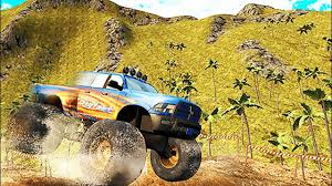 Monster Truck Offroad Rally 3D|Android Gameplay For Children Video ... Monster Jam Is Coming Free Tickets Truck Shows Saratoga Speedway Photos Videos Drawings Art Gallery Beach Devastation Myrtle Lyon Female Drives Grave Digger Monster Truck At Golden 1 Show The I Loved My First Rally Motsports Event Schedule Gold1center Ppg Paints Arena