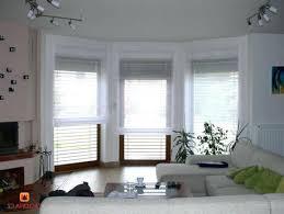 fabelhaft scheibengardinen wohnzimmer ideen