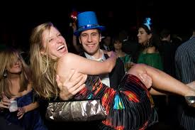 Bathtub Gin Seattle Dress Code by The New York Beer Company New York Vip New Years Parties Get