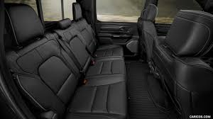 2019 Ram 1500 Limited - Interior, Rear Seats | HD Wallpaper #51 Diy Remove The Back Seat Of A Dodge Ram 1500 Crew Cab Youtube Leather Seat Covers In 2006 Ram 2500 The Big Coverup 2009 Pricing Starts At 22170 31 Amazing 2001 Dodge Covers Otoriyocecom 20ram1500rebelinteriorseatsjpg 20481360 Truck De Crd Trucks So Going To Have This Interior My 60 40 Autozone Baby Car Walmart Truck Back 2017 Polycotton Seatsavers Protection 2019 Ram Review Bigger Everything Used Dodge 4wd Quad Cab 1605 St Sullivan Motor New Elite Synthetic Sideless 2 Front Httpestatewheelscom 300m Seats Swap
