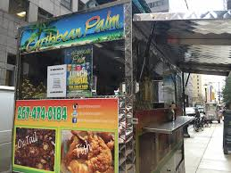 Carribean | Midtown Lunch: Philadelphia Usp Is A Truck Of The Famous American Transportation Company Dave Song On Starting Up A Food Living Your Dream Art South Philly Food Truck Favorite Taco Loco Undergoes Some Changes Halls Are The New Eater Tot Cart Pladelphia Trucks Roaming Hunger 60 Biggest Events And Festivals Coming To In 2018 This Is So Plugged Its Electric 10 Hottest Us Zagat Street Part Of Generation Gualoco Ladelphia Wrap3 Pinterest Best India Teektalks 40 Delicious Visit