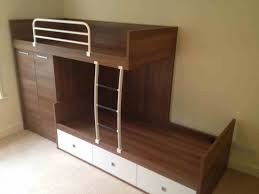 bedroom cheap bunk beds stairs really cool beds teenage boys