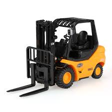 Best RUICHUANG 1/20 6 Function RC Mini Engineering Forklift Truck ... Wooden Toy Forklift Truck By The Little House Shop Free Images Fork Vehicle Hall Machine Product Large Wooden Forklift Toy Toys And Wood Cute 1 Set Truck Collection Desktop Orange Ebay Best Choice Products Rc Remote Control With Lights 6 Fork Lift Matchbox Cars Wiki Fandom Powered Wikia Us Original Ruichuang 120 Function Mini Eeering Kdw Kaidiwei 150 Scale Model Toys Siku Funskool Red And Black Trains Hobbydb 2018 Alloy Car