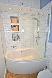 Corner Bathtubs Glass By X Corner Bathtub Corner Garden Tubs For