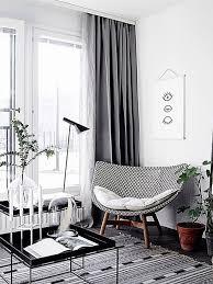 dein traum ein wohnzimmer in grau wir alle tipps dafür