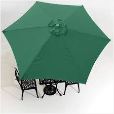 Patio Umbrella Replacement Canopy 8 Ribs by Patio Umbrella Replacement Canopy The Best Option 9 Patio