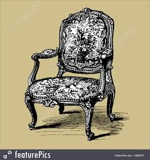 Illustration Of Antique Baroque Armchair 54 Best Tudor And Elizabethan Chairs Images On Pinterest Antique Baroque Armchair Epic Empire Fniture Hire Black Baroque Chair Tiffany Lamps Bronze Statue 102 Liefalmont Style Throne Gold Wood Frame Red Velvet Living New Design Visitor Armchair Leather Louis Ii By Pieter French Walnut For Sale At 1stdibs A Rare Late19th Century Tiquarian Oak Wing In The Eighteenth Century Seat Essay Armchairs Swedish Set Of 2 For Sale Pamono