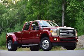2015 Ford F-450 Reviews And Rating | Motortrend Ford Dump Truck For Sale 1317 Ford F450 For Sale Nationwide Autotrader 2019 Super Duty Reviews Price New Work Trucks For In Leesburg Va Jerrys 2007 Flatbed Truck 2944 Miles Boring Or With 225 Wheels Bad Ride Offshoreonlycom 1996 Flat Dump Bed Truck Item J5581 2017 Xlt Jerrdan Mplng Self Loader Wrecker Tow Usa Ftruck 450 6 X Pickup Cversions Pricing Features Ratings And Sale Ranmca Crew Cab 2 Nmra