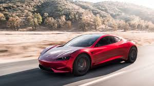 Tesla's New Semi And Roadster Dazzle. But Will They Deliver? Tesla In Spotlight With Beast Electric Semitruck Elon Musk On The Electric Pickup Truck How About A Mini Semi Get Ready For Pickup And Heavyduty Truck Looks Like New Iepieleaks Vows To Build Right After Model Y Sued 2 Billion By Hydrogen Startup Over Alleged Leaked Image Of Spxmasterrace Plans Sell Trucks Big Semis Pickups Too Extremetech Just Received Its Largest Preorder Yet The Verge Teslas Said Companys Semi Will Reveals Roadster