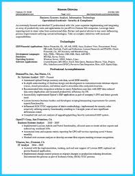 100+ Cna Resume Skills And Abilities - Nursing Assistant Resume ... 2019 Free Resume Templates You Can Download Quickly Novorsum Sample Resume Format For Fresh Graduates Onepage Technical Skill Examples For A It Entry Level Skills Job Computer Lirate Unique Multimedia Developer To List On 123161079 Wudui Me Good 19 Tjfsjournalorg College Dectable Chemical Best Employers Want In How Language In Programming Basic Valid 23 Describe Your Puter