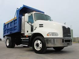DUMP TRUCK - SINGLE AXLES FOR SALE 1995 Intertional 8100 Single Axle Dump Truck Dt 466 Diesel 6sp 2007 Mack Cv713 For Sale 79900 Or Make Offer Triaxle Steel Youtube 2002 Sterling L8500 Sale By Arthur Keep On Truckin Dump Trucks For Sale In Md Intertional 4300 1989 Ford F700 Vin1fdnf7dk9kva05763 429 Ho Scale Singaxle White W 1999 Single Axle Dump Truck With Spreader 63000 Miles
