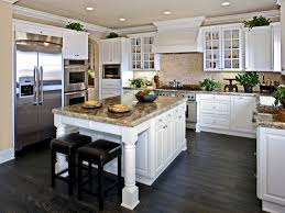 Thermofoil Kitchen Cabinets Online by Kitchen Upgrades White Cabinet Doors White Thermofoil Kitchen