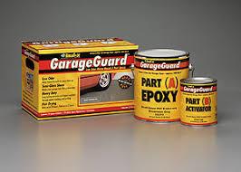 insl x products corp paintpro