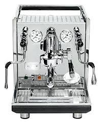 Manual Espresso Machine S Best Reviews Rok