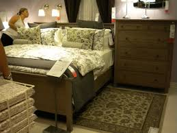 Ikea Mandal Dresser Discontinued by Bedroom Fancy Ikea Hemnes Bed Review Classy Bedroom With Ikea