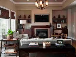 candice olson living room images aecagra org