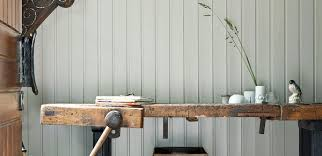 rustikaler charme werkbänke erobern den wohnraum