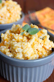 Pumpkin Risotto Recipe Vegan by Best 25 Butternut Squash Risotto Ideas On Pinterest Roasted