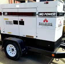 Bayside Equipment Company - Generator Installation/Repair - 3562 ... Towne Ford Dealer Redwood City San Francisco Palo Alto Mateo 2015 Chevy Colorado Red Devil 2566 Bay Rd Ca 94063 Service Property For Sale On 24 Ohio Ave 94061 Trulia New Pioneer Audio System Truck Pick Up By Monney Youtube Custom Twitter Xd Monster Rims With Nitto Tires And F 650 Bigger Rigs Pinterest Ideas Of Ford F250 Flatbed Mrstitch Auto Upholstery Automotive Parts Store Chevrolet Silverado 1500