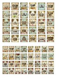 104 best game boards game pieces images on pinterest book