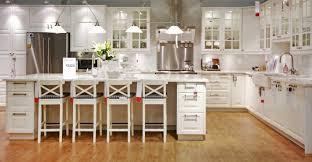 ikea cuisine blanche ikea cuisine ilot free cheap cuisine ikea ilot central with